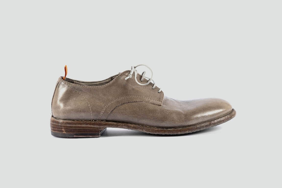 open-closed-shoes-vintage-AMOS 02..