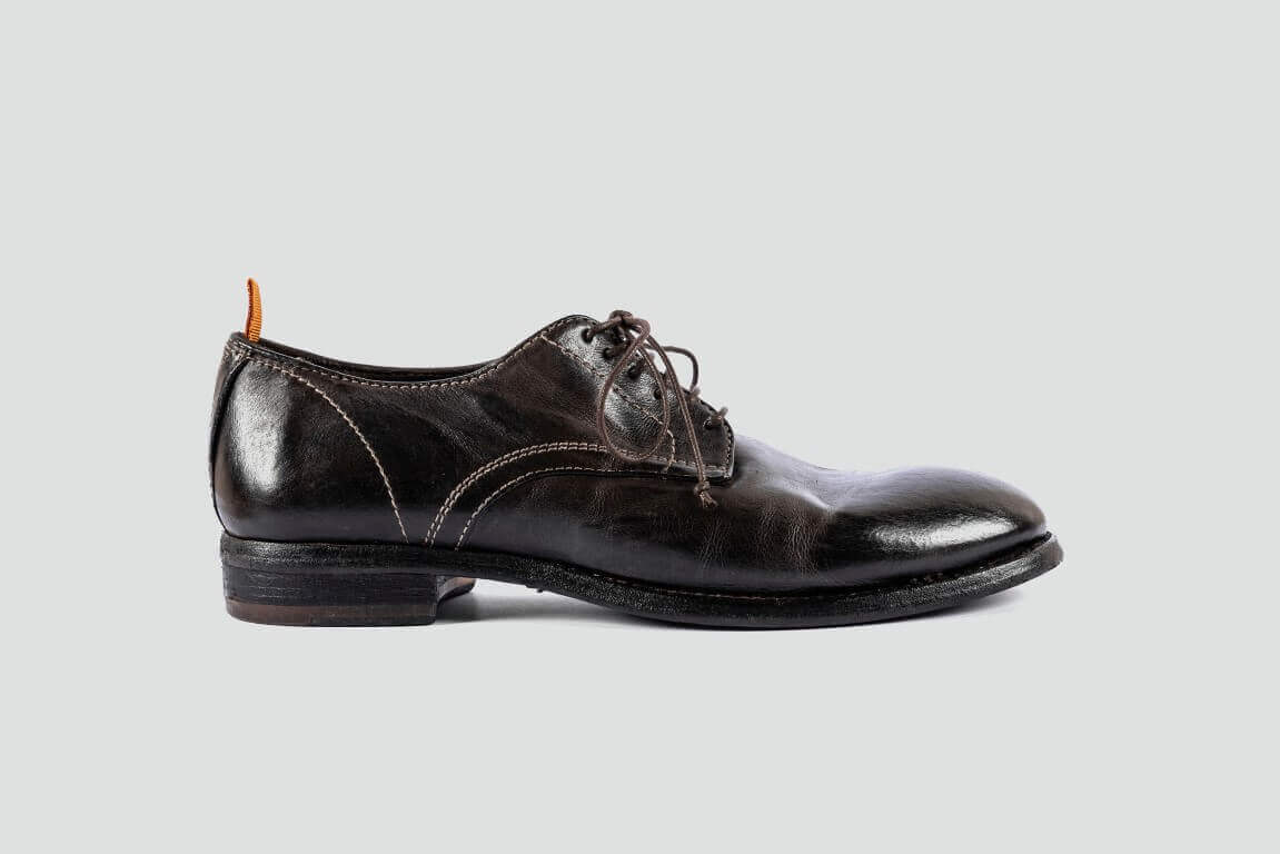 open-closed-shoes-vintage-AMOS 03.