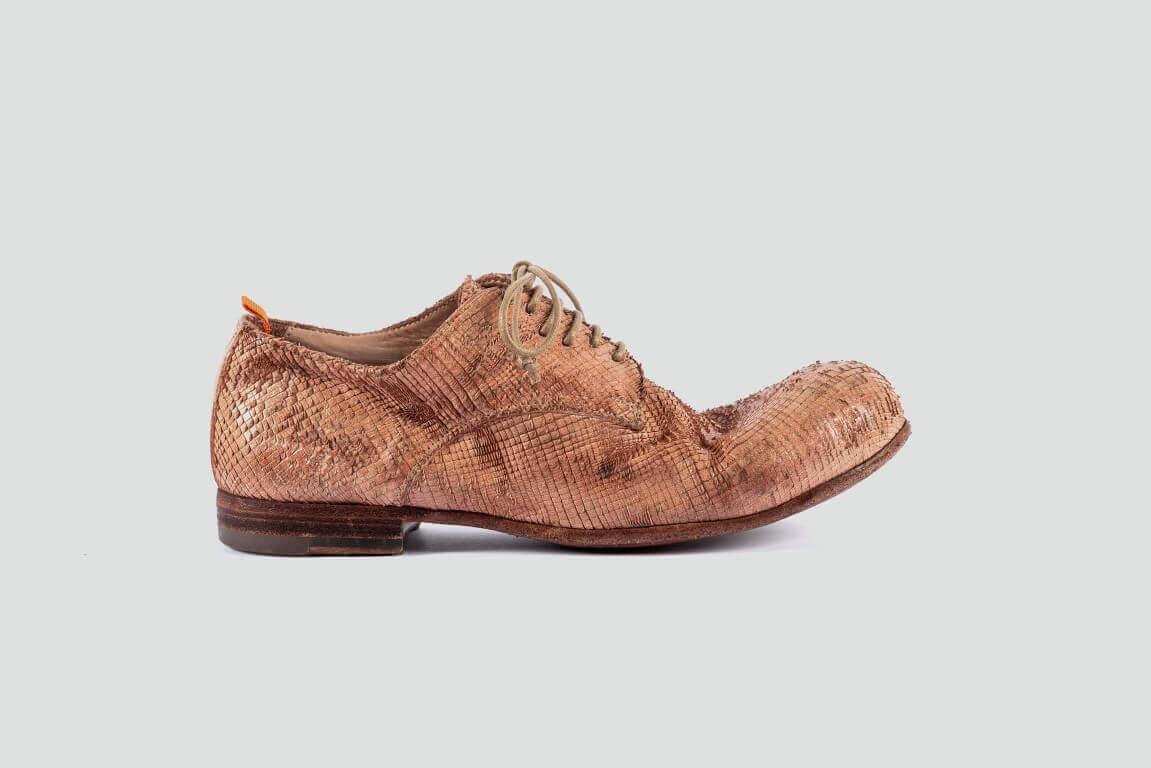 open-closed-shoes-vintage-GRETTA 02