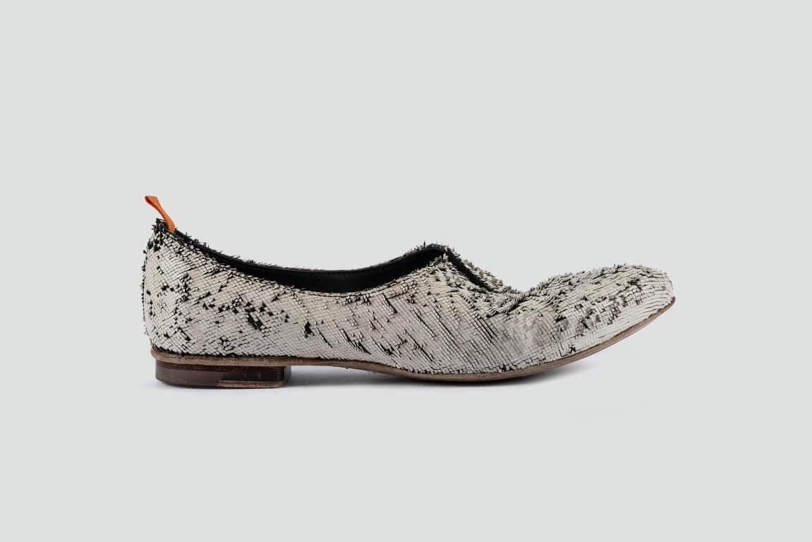 open-closed-shoes-vintage-IRIS 01
